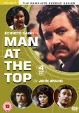 Man at the Top - The Complete Second Series [1972] DVD