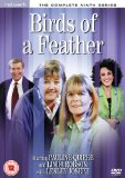 Birds of a Feather - The Complete Ninth Series [1998] [DVD]