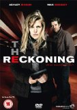 Reckoning, the [DVD]