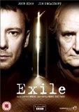 Exile [DVD]