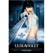 Ultraviolet [DVD] [2006]