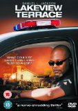 Lakeview Terrace [DVD] [2008]