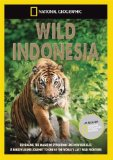 National Geographic - Wild Indonesia [DVD] [1999]