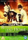All Roads Lead Home [DVD]