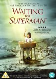 Waiting For Superman [DVD] [2010]