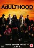 Adulthood [DVD]