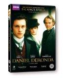 Daniel Deronda [2011] [DVD] [2002]