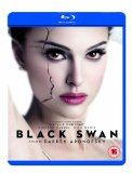 Black Swan - Triple Play (Blu-ray + DVD + Digital Copy) [2010] Blu Ray