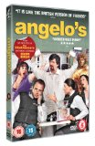 Angelo's - Series 1 [DVD] [2011]