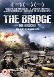 The Bridge (Die Brucke) (re-release) [DVD] [1959]
