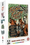 The Fantastic Factory Collection (Arrow Video)  [2001] DVD