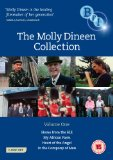 The Molly Dineen Collection Vol 1: Home From the Hill (2-DVD set)