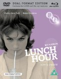 Lunch Hour [DVD + Blu-ray] [1961]
