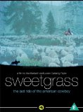 Sweetgrass [DVD]