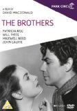 The Brothers [DVD] [1947]