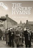 The Miners' Hymns [DVD]