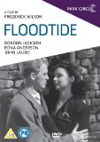Floodtide - DVD [1949]