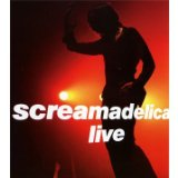 Primal Scream - Screamadelica - Live [Blu-ray] [2010]