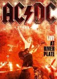 AC/DC Live At River Plate [DVD]