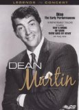 Dean Martin - That's Amore [DVD]