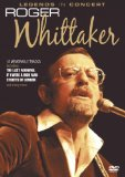 Roger Whittaker - Legends In Concert [DVD]