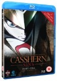 Casshern Sins Vol. 1 [Blu-ray]