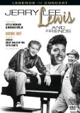 Jerry Lee Lewis And Friends - Inside Out [DVD]