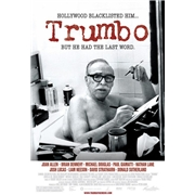 Trumbo [DVD] [2007]
