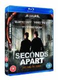 Seconds Apart [Blu-ray]