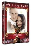 William And Kate [DVD]