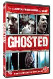 Ghosted [DVD]