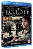 The Round Up [Blu-ray]