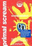 Primal Scream - Screamadelica - Classic Albums - DVD/CD Set [2010]