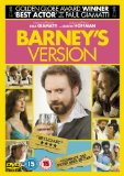 Barney's Version [DVD] [2010]