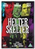 Helter Skelter [DVD] [1949]