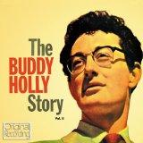 The Buddy Holly Story Vol 2