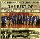 Best Of - A Centenary Celebration
