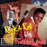 Rock & Roll With Frankie Lymon