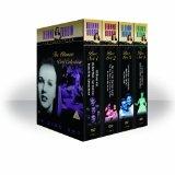 Deanna Durbin [DVD]