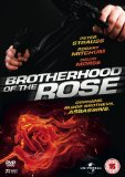 Brotherhood of the Rose [DVD]