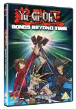 Yu Gi Oh The Movie - Beyond The Bonds Of Tim [DVD]