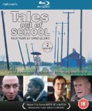 Tales Out Of School - Four Plays by David Leland [Blu-ray] [1983]