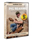 PIG REARING: The Complete Beginners Guide [DVD]