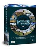 Landscape Mysteries with Aubrey Manning [DVD]