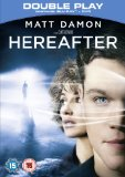 Hereafter [DVD] [2010]