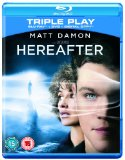Hereafter [Blu-ray] [2010]
