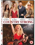 Country Strong [DVD] [2010]