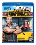 The Chaperone [Blu-ray] [2011]