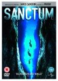 Sanctum [DVD] [2011]