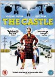 The Castle [DVD] [1997]